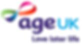 Age UK Logo.png
