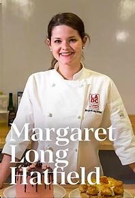 Chef Margaret.png