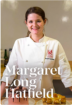 Chef Margaret.png