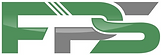 FPS Logo Version 2.png