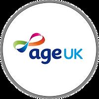 Fleet PS Age UK.png