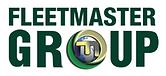 Fleetmaster Logo.png