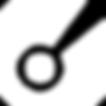 PinPoint Logo Alex Copy 14.png