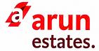 Arun Logo.png