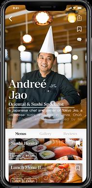 Killer Chefs Profile.png