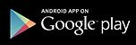 Bitmap Google.png