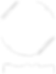 Reelshot Logo