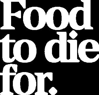 Food to die for.png