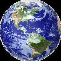Globe Image.png