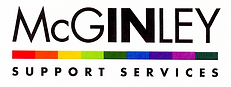 McGinley Logo.png