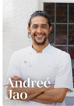 Chef Andree.png