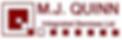 MJ QUINN Logo.png