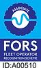 FPS Associate Logo.png