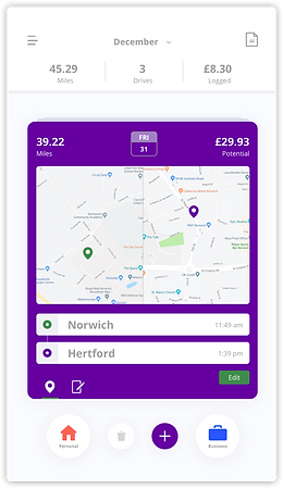 Fleet PS App Route.png