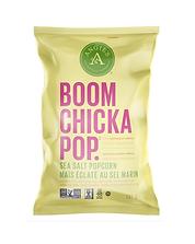 BrandNatural-BoomChickaPop-2.png
