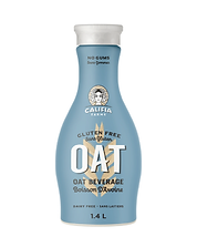 BrandNatural-Califia-Oat_2.png