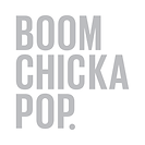 FC_Clients_BoomChicaPop.png