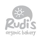 FC_Clients_Rudis.png