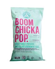 BrandNatural-BoomChickaPop-LightlySweet_