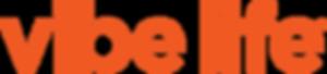 VL_Mango_Logotype.png