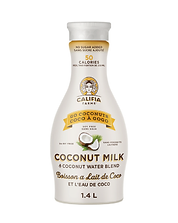 BrandNatural-Califia-Coconut_2.png