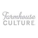 FC_Clients_FarmhouseCulture.png
