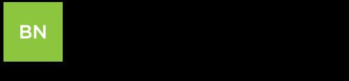 BrandNatural_Logo.png
