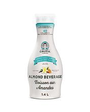 BrandNatural-Califia-Almond_2.png