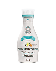 BrandNatural-Califia-Almond_2.png