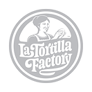 FC_Clients_LaTortillaFactory.png
