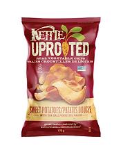 BrandNatural-KettleUproot-SweetPotato_2.