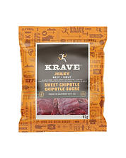 BrandNatural-Krave-SweetChipotle_0.png