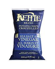 BrandNatural-Kettle-SaltVin_2.png