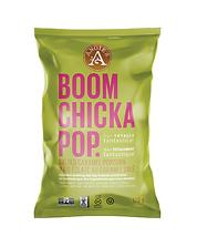 BrandNatural-BoomChickaPop-SaltedCaramel