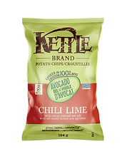 BrandNatural-Kettle-Avocado_2.png