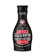 BrandNatural-Califia-ColdBrew_2.png