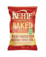 BrandNatural-KettleBaked-Ched_2.png