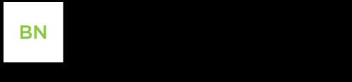 BrandNatural_Logo_RevIcon.png