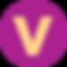 VL_VDot_Bliss_INV.png