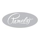 FC_Clients_Pamelas.png