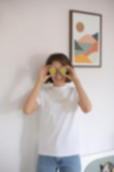 _M8A4940-2.jpg