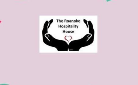 Hospitality House FAQ Video