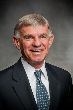Robert Sandel.JPG