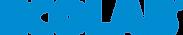 Ecolab_image_Logo4Color.png