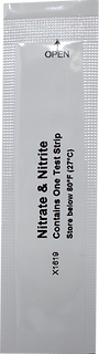 nitrite-and-nitrate.png