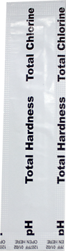 hardness-and-chlorine.png