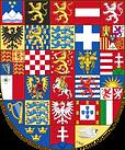 EU-coatofarms.png