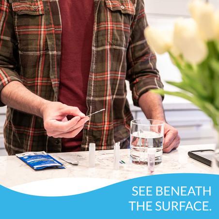 See-beneath-the-surface.jpg