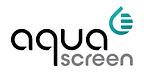 AquaScreen Logo.png