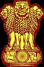 india-coatofarms.png